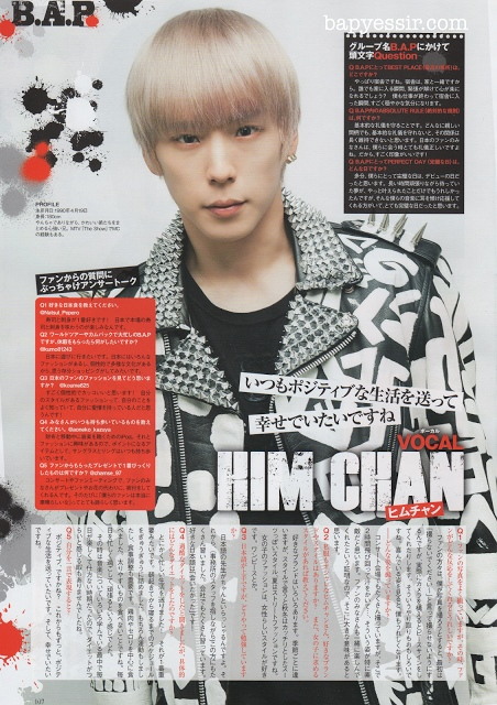 Scan 24